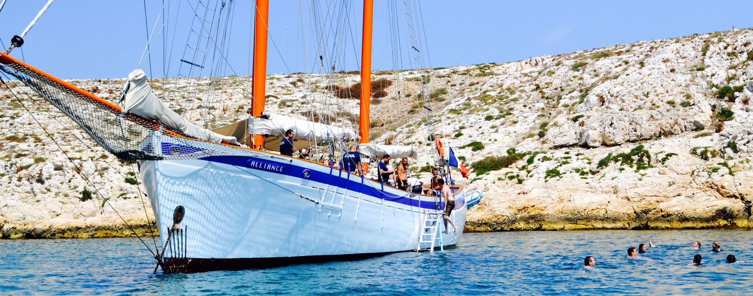 partenaire-yachting