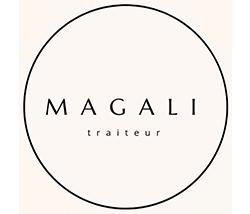 logo-magali-traiteurv2-4